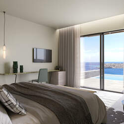 03 emirates palace dusk